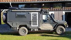 mercedes g wohnmobil wolf is ready for pamir cars i want g klasse wohnmobil und mercedes g klasse