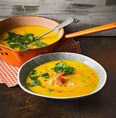 rezept mit kokosmilch die besten 25 suppe mit kokosmilch ideen auf