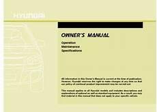 online car repair manuals free 2012 hyundai elantra parking system 2012 hyundai elantra owner s manual pdf 383 pages