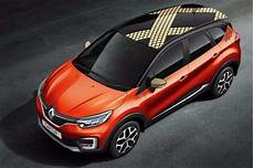 2018 renault captur india price launch interior review