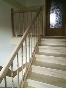 treppenstufen renovieren vom fachmann erkl 228 rt