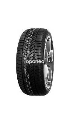 debica frigo hp2 buy dębica frigo hp2 tyres 187 free delivery 187 oponeo co uk