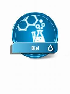 Blei Im Trinkwasser Die Wasseranalyse Auf Blei