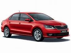 skoda rapid ambition 1 6 mpi at price features specs