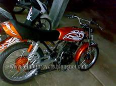 Modif Rx King Cobra by Modification Rx King Cobra Rx K Surakarta Luxury