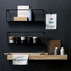 regalsysteme für ankleidezimmer die besten 25 badezimmer accessoires ideen auf badezimmer aufbewahrung badezimmer