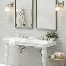 light grey wall tiles google search metro tiles bathroom glass bathroom victorian bathroom