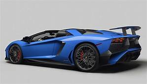 Costly Cars In Usa  British Automotive