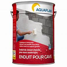 Enduit Pour Cave Couche De Mortier 233 Tanche Aquaplan