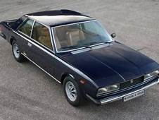 FIAT 130 Classic Cars For Sale  Trader