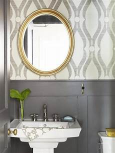 grasscloth wallpaper sherwin williams 2017 grasscloth