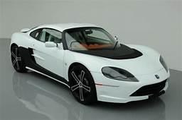 Proton Concept Cars – Pahlawan Version  My Best Car Dealer