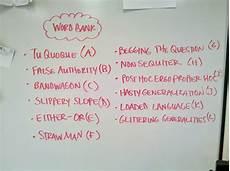 eighth grade lesson exploring propaganda types betterlesson