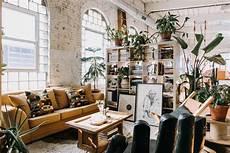 Stunning Bohemian Apartment