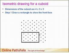 12 best images about isometric drawing pinterest math pages key stage 3 and maze