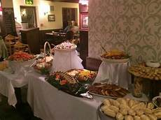 Inn Buffet Hours by Sizzler Scollops Being Enjoyed Picture Of The S