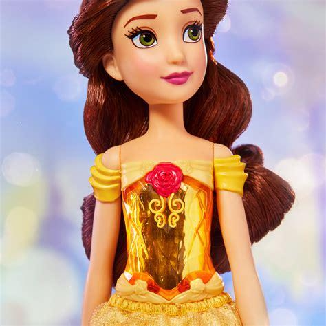 Belle Prinsessa