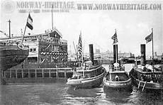 american heritage hamburg new york heritage ships historical ship images and