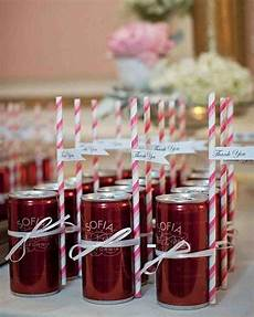 17 edible wedding favors your 37 edible wedding favors guests will eat up literally
