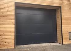 Meilleur Porte De Garage Sectionnelle Une Porte De Garage Sectionnelle Au Meilleur Prix