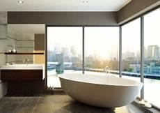 badezimmerfenster kaufen 187 blickdicht mit sichtschutz