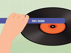 how to protect vinyl records 13 steps with pictures