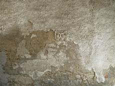 texture plaster wall plaster lugher texture