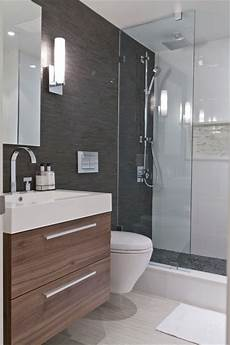 urban retreat contemporary bathroom toronto by biglarkinyan design planning inc