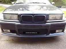 car manuals free online 2012 bmw m3 head up display 1998 bmw m3 base sedan 4 door 3 2l