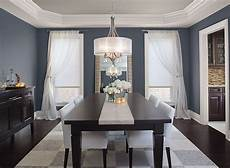 how to choose the right color for the right room