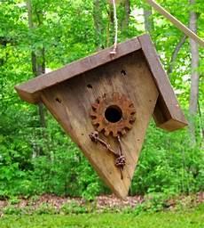 Vogel Futterhaus Bauen Sch 246 Ne Vorschl 228 Ge 2 Teil