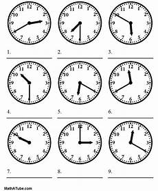 time worksheets esl adults 2985 whats the time worksheet exercises telling time clock worksheets and