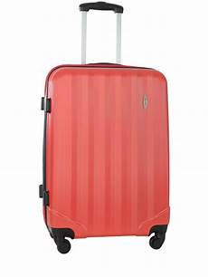 valise a rigide valise rigide travel barcelone raspberry en vente au