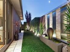 idee design casa photo of an outdoor living design from a real australian
