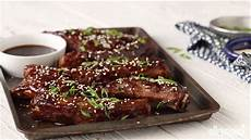 how to make chinese spareribs grilling recipes allrecipes com youtube