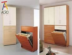 mobili letto acro design letti pieghevoli