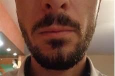 un style adapt 233 224 une barbe peu dense vos questions
