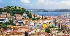 voyage auchan portugal au coeur du portugal portugal circuit portugal avec
