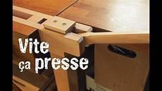 la presse lat 233 rale d 233 tabli outillage pour le bois