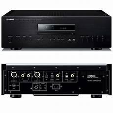 cd player yamaha yamaha cd s3000bl cd player mp3 wma playback single disc