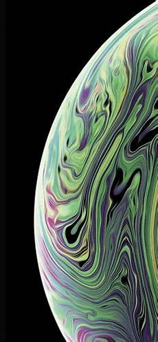 Iphone Xs Wallpaper Stock by Iphone Xs Stock Wallpapers Best Hd Resolution