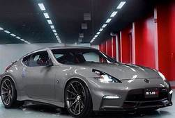 Nissan Z35 Cost  & Dodge Cars Review
