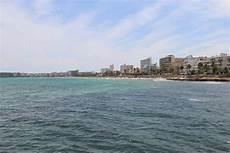 Wetter Cala Millor Im Juli 2020 Temperatur Klimatabelle