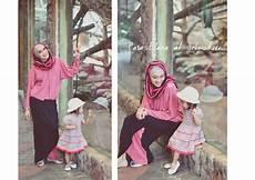Model Pakaian Untuk Ibu Menyusui