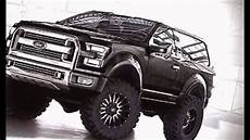 2019 ford bronco images 2019 ford bronco cost auto car update