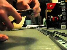 crochet amigurumi pitbull dog addendum part 1 of 2 diy video tutorial