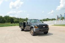 small engine service manuals 2007 ford f series engine control purchase used 2007 ford f450 manual transmission low mil 109000 diesel engine in downers grove