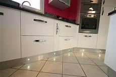 plinthe de cuisine cuisine int 233 gr 233 e 238 lot blanche
