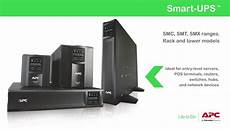 up usa apc by schneider electric smart ups
