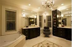 bathroom interior ideas joni spear interior design traditional bathroom st louis by joni spear interior design